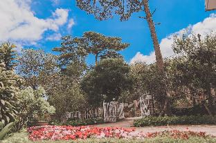 %name beautiful villa dalat Dalat
