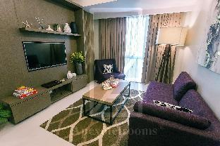 picture 1 of Affordable Apartment Ayala Luxury Furnished Cebu