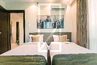 picture 5 of Affordable Apartment Ayala Luxury Furnished Cebu