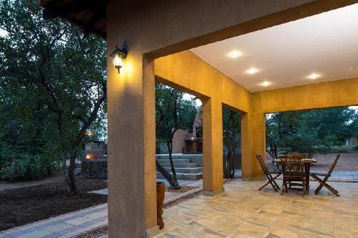 Cottage Lenise- Your private bush retreat
