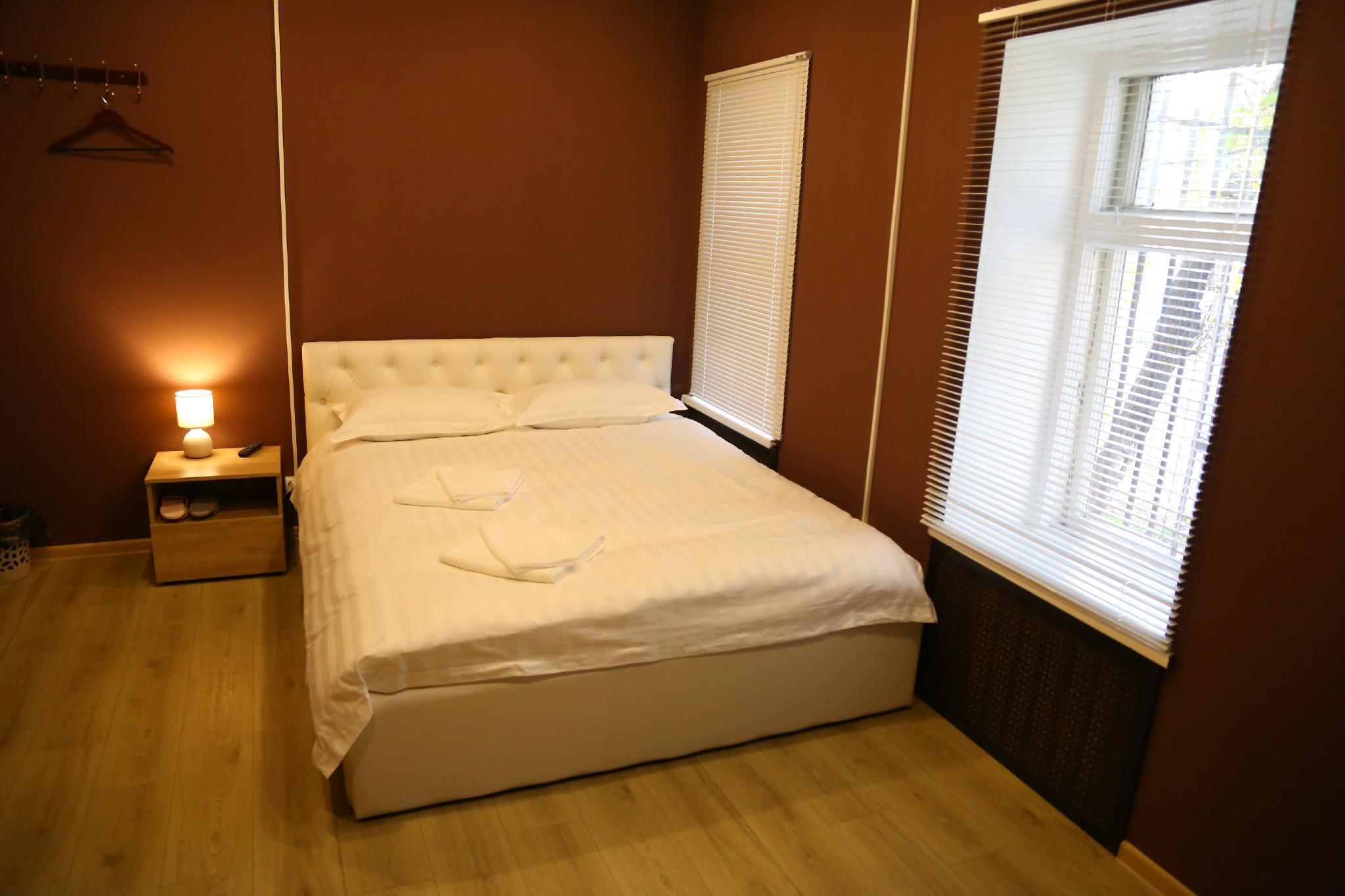 Hotelchik