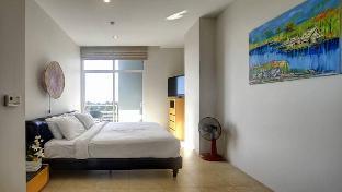 %name Karon Hill Residence Sea View ภูเก็ต