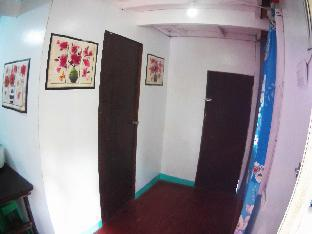 picture 3 of Agudo's Homestay (1st Floor) good for 2 only+WIFI