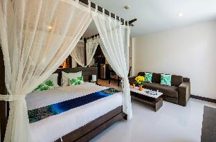%name Cozy studio 3 with Rooftop Pool access in Patong ภูเก็ต