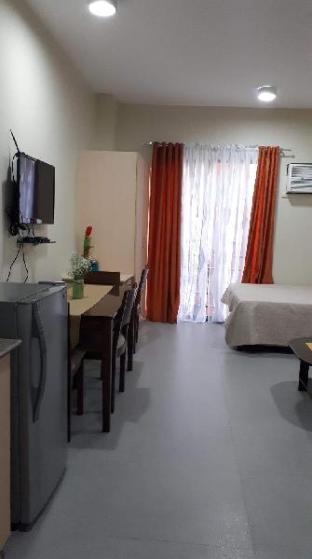 picture 4 of Cozy place @Granvia Suites + SM City +WIFI