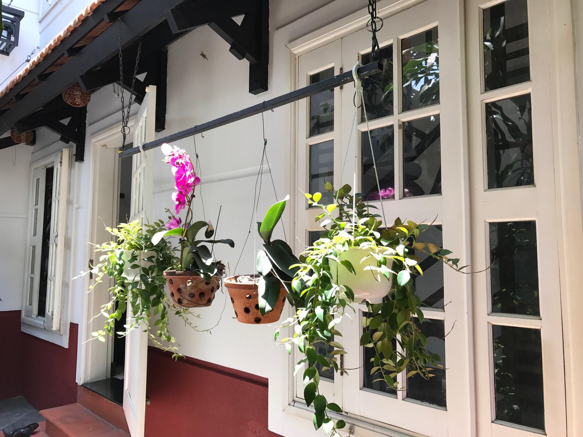 Saigon Riverside Happyhome 6  2.2