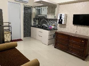Фото отеля Best Apartment for your Family