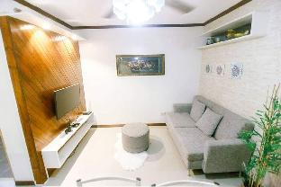 picture 1 of UDH H.Cortes Fullyfurnished Studio Type Condominum