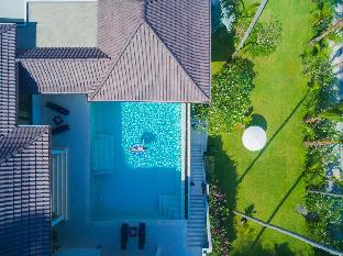 %name Majestic Beachfront Noble House ภูเก็ต