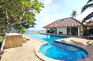 %name Heaven Beach Apartments เกาะสมุย
