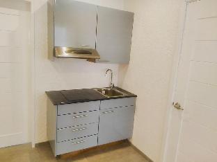 picture 2 of scandi apartment unit3