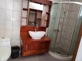 picture 2 of scandi apartment unit4