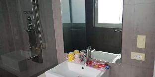 picture 4 of scandi villas32B