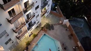 picture 4 of JRMPT Residence Spianada Condominium Cebu for rent