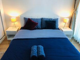 One House|No.2  Nimmanhaemin Rd. One Bedroom Condo One House|No.2  Nimmanhaemin Rd. One Bedroom Condo
