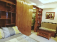 Манила - Fully Furnished w/ Netflix at Venice Residences