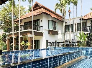 Luxury Holiday Villa near ChiangMai Airport& Big C Luxury Holiday Villa near ChiangMai Airport& Big C