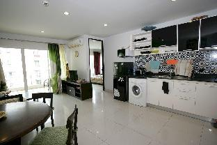 %name Comfortable apartment on the north Pattaya พัทยา