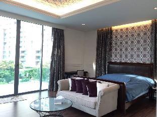 %name Luxury Private Pool Villa at Bang Saen Chonburi ชลบุรี