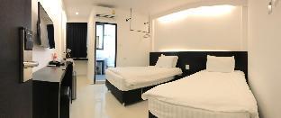 The Nimman Apartment  NT20