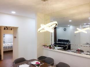 Five Star Home Stay - 2B Ikea / Jusco / Water Park