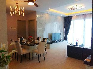 Starlight@Atlantis Residence Melaka