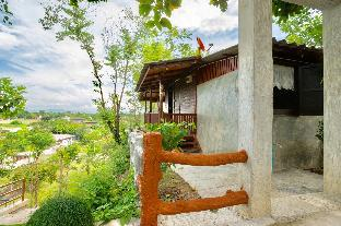 Doikham Hillside Mountain View Pool Villa  No1