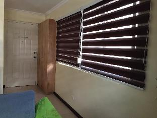 picture 5 of 2 BR Condo Unit w/Balcony in Pasig/Cainta -  Seoul