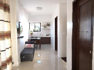 """picture 2 of Light House Pension 3F """"Simply Amazing """""""