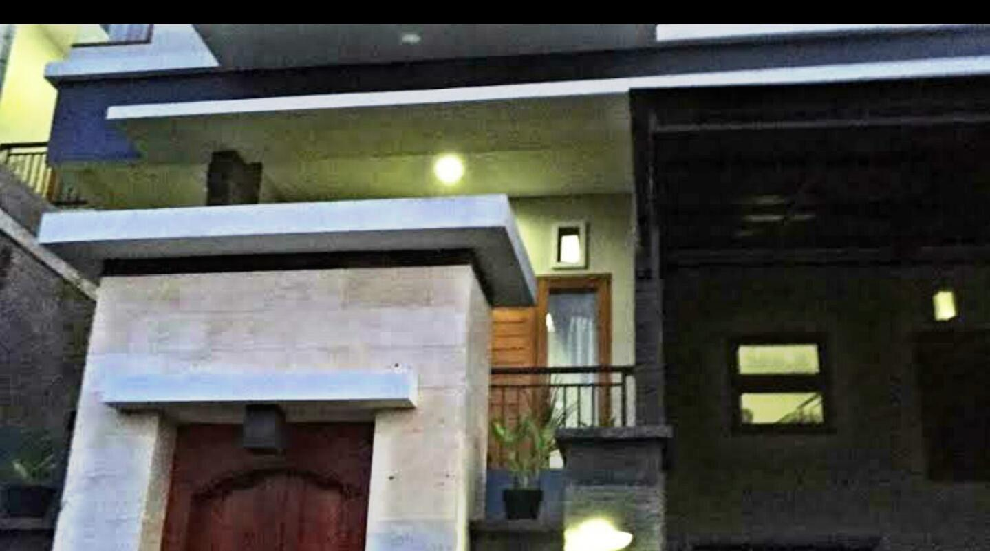 Goa Betel 4BR Private Villa