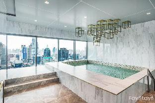%name อพาร์ตเมนต์ 1 ห้องนอน 1 ห้องน้ำส่วนตัว ขนาด 30 ตร.ม. – สยาม กรุงเทพ