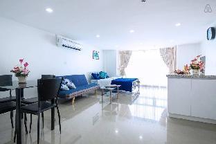 picture 1 of 1BR 46sqm Luxury Condominium