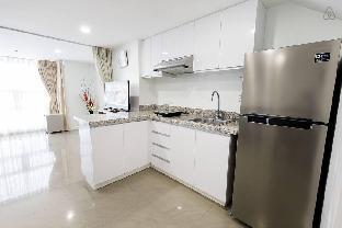 picture 4 of 1BR 46sqm Luxury Condominium