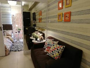 picture 1 of STAYCATION 3 - AVIDA ASTREA 1BR SM FAIRVIEW Q.C.