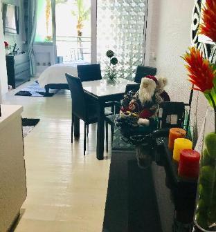picture 2 of Condominium Units in Azure Beach Resort Residences