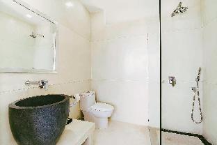%name 3 ห้องนอน 3 ห้องน้ำส่วนตัว ขนาด 340 ตร.ม. – หาดบ่อผุด เกาะสมุย