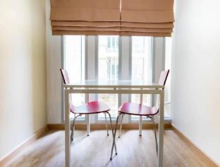 %name อพาร์ตเมนต์ 1 ห้องนอน 1 ห้องน้ำส่วนตัว ขนาด 31 ตร.ม. – รัชดาภิเษก กรุงเทพ