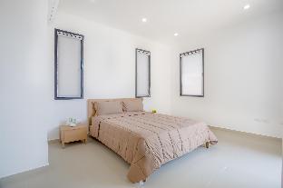 %name 3 ห้องนอน 3 ห้องน้ำส่วนตัว ขนาด 380 ตร.ม. – เดิมบางนางบวช สุพรรณบุรี