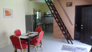 picture 3 of Whole House  Sibuyan (Romblon) at Cresta de Gallo