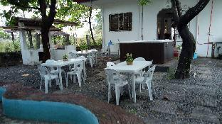 picture 1 of SAMU REST HOUSE