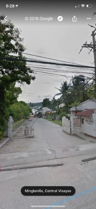 picture 5 of Deca Homes Subdivision Tunghaan Minglanilla Cebu