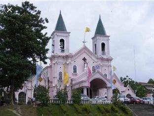 picture 1 of Deca Homes Subdivision Tunghaan Minglanilla Cebu