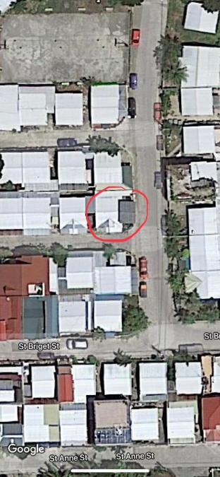 picture 3 of Deca Homes Subdivision Tunghaan Minglanilla Cebu