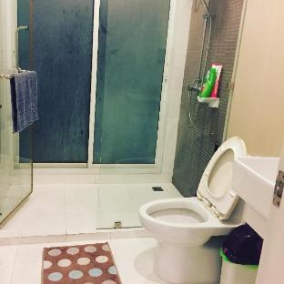 %name อพาร์ตเมนต์ 1 ห้องนอน 1 ห้องน้ำส่วนตัว ขนาด 35 ตร.ม. – ตะพง กรุงเทพ
