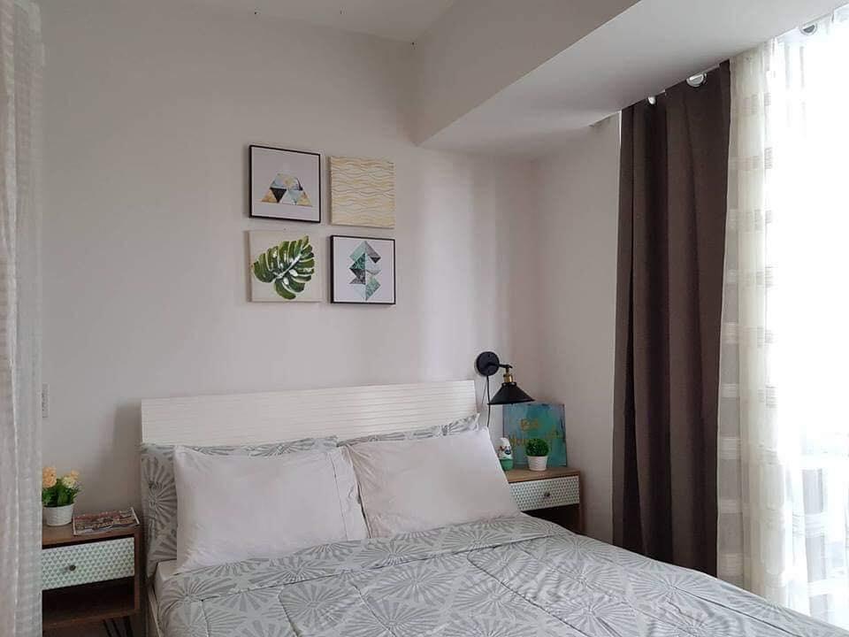Instagram Friendly 1 Bedroom By Kuaima