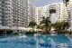Манила - Cozy Low Cost Staycation Near MOAOKADASOLAIRE