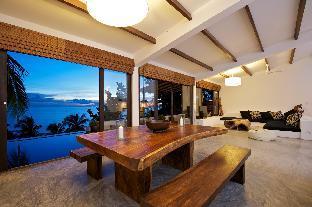 %name 2 ห้องนอน 2 ห้องน้ำส่วนตัว ขนาด 200 ตร.ม. – อ่าวตาเทน เกาะเต่า