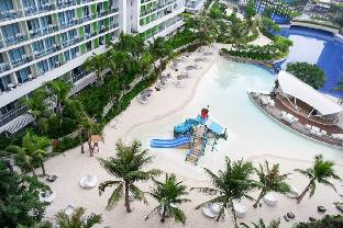 picture 4 of Azure Urban Resort Residences (Beach View)