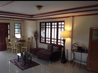 %name บ้านเดี่ยว 2 ห้องนอน 2 ห้องน้ำส่วนตัว ขนาด 24 ตร.ม. – อินทร์บุรี สิงห์บุรี