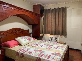 picture 1 of 2 BR Condo Unit in Pasig/Cainta - Istana Bldg